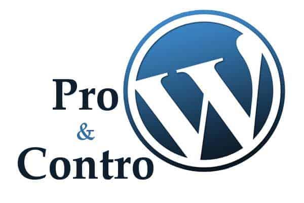 wordpress i pro econtro