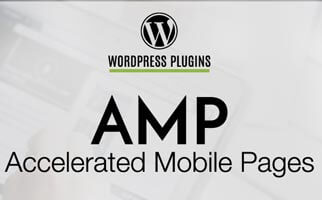 Google AMP per WordPress