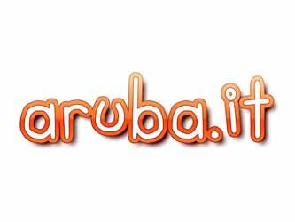 Velocizzare hosting Aruba