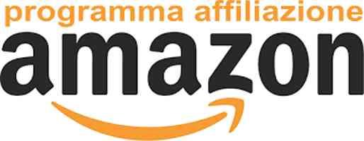 Affiliazioni Amazon come funzionano
