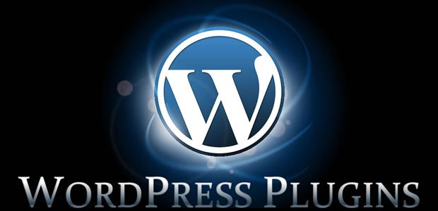 plugin da installare su WordPress