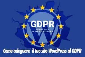 libero Wordpress Dating sito plugin incontri online a Vancouver Canada