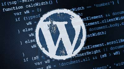 Bug in WordPress 4.9.6