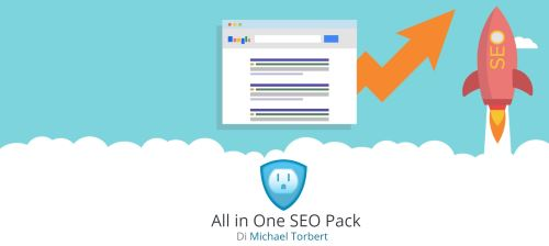 Configurare All in One SEO Pack su WordPress