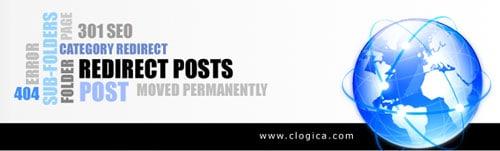 Pagina errore 404 Not Found Plugin Seo Redirection