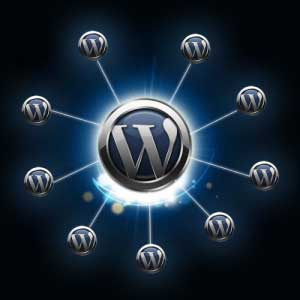 Eliminare WordPress Multisite