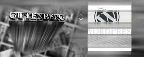 Come disattivare Gutenberg in WordPress