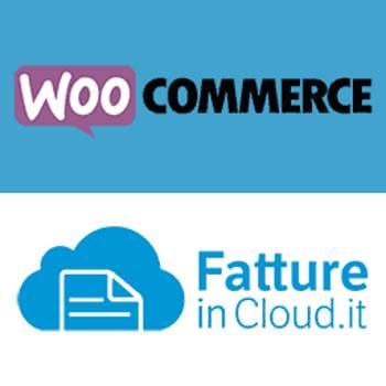 Fatturazione elettronica in WooCommerce