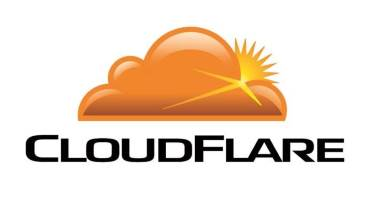 Installare CloudFlare su WordPress