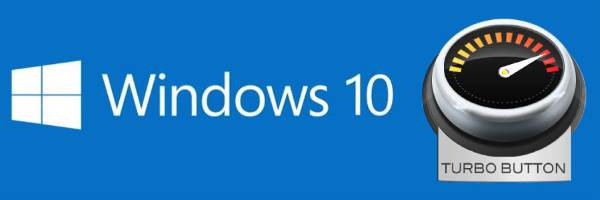 Ottimizzare Windows 10