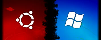 Ubuntu e Win10 in dualboot. Come eseguire l'installazione