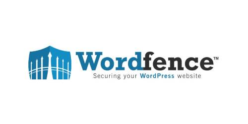 Installare Wordfence Security e configurazione