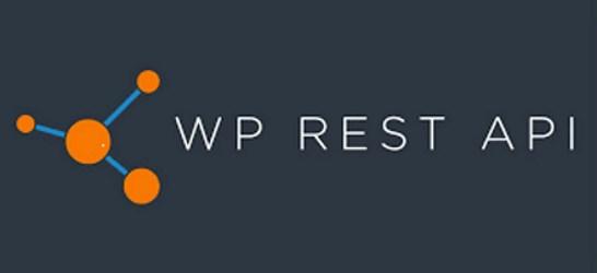 Disabilitare Rest API Wordpress