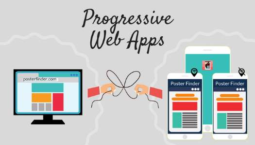 Come creare una Progressive Web App in Wordpress?