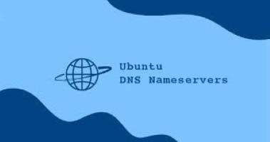 DNS Google in Ubuntu