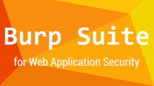 Burp Suite su Kali Linux