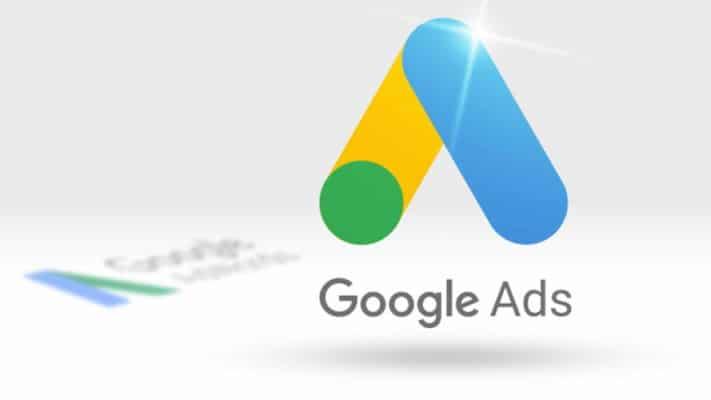 Inserire annunci Adsense in Wordpress con Shortcode
