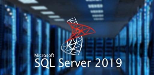 Split TempDB in Sql Server 2019