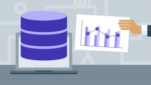 SQL Server Activity Monitor