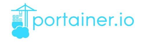 Installare Docker su Raspberry con Portaneir