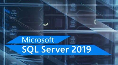 Ripristinare dati in sql server