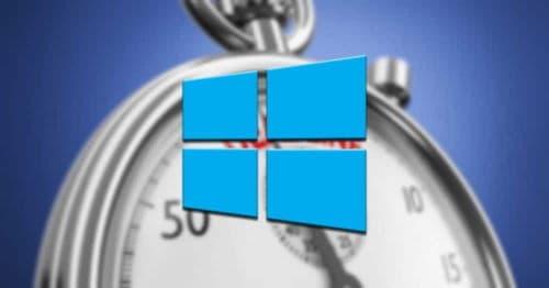 Visualizzatore Eventi di Windows