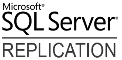 Replication in Sql Server 2019