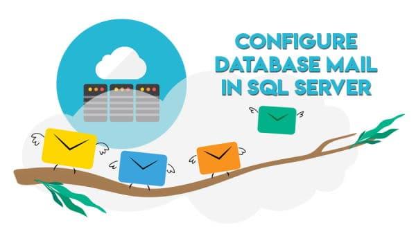 Configurare Server Mail in SQL Server