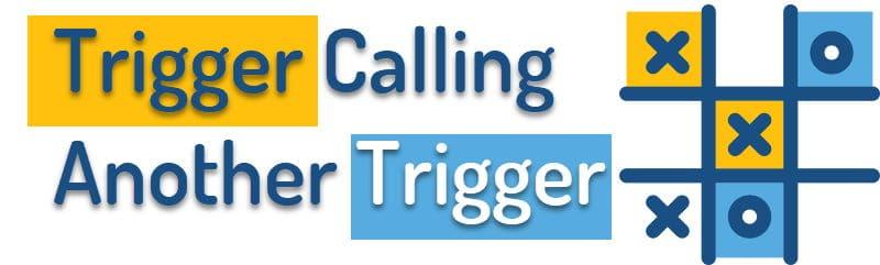Trigger nidificato o ricorsivo in Sql Server 2019