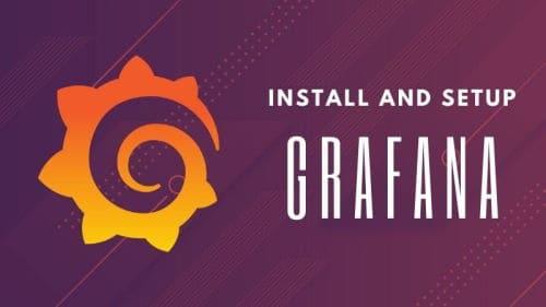 Installare Grafana su Ubuntu