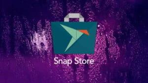 Come installare Snappy su Ubuntu 18.04