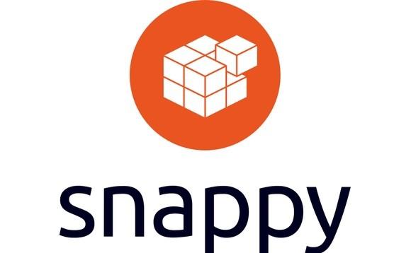 Installare Snappy su Ubuntu 20.10