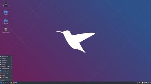 Velocizzare Ubuntu - Installazione Desktop Lubuntu