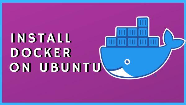 Installare Docker su Ubuntu
