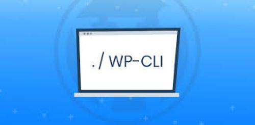 Installare WP-CLI su Ubuntu