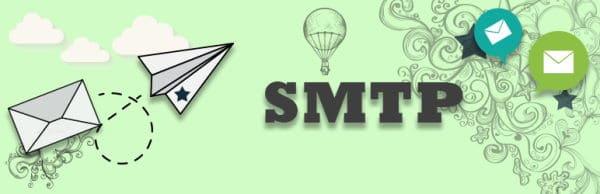 Inviare mail da terminale Ubuntu utilizzando SSMTP