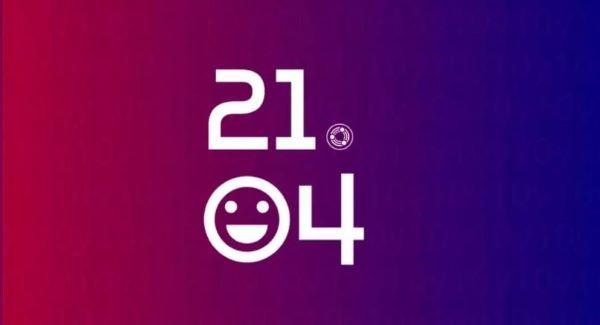 Aggiornare Ubuntu 21.04 da terminale