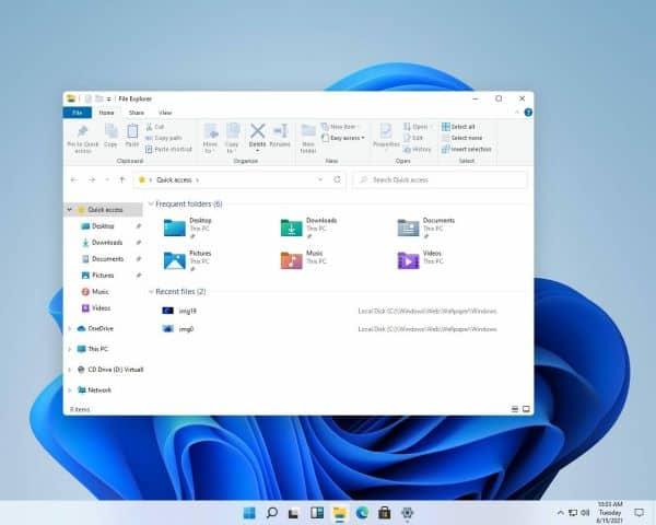Requisiti Minimi Windows 11 - come eseguire l'aggiornamento