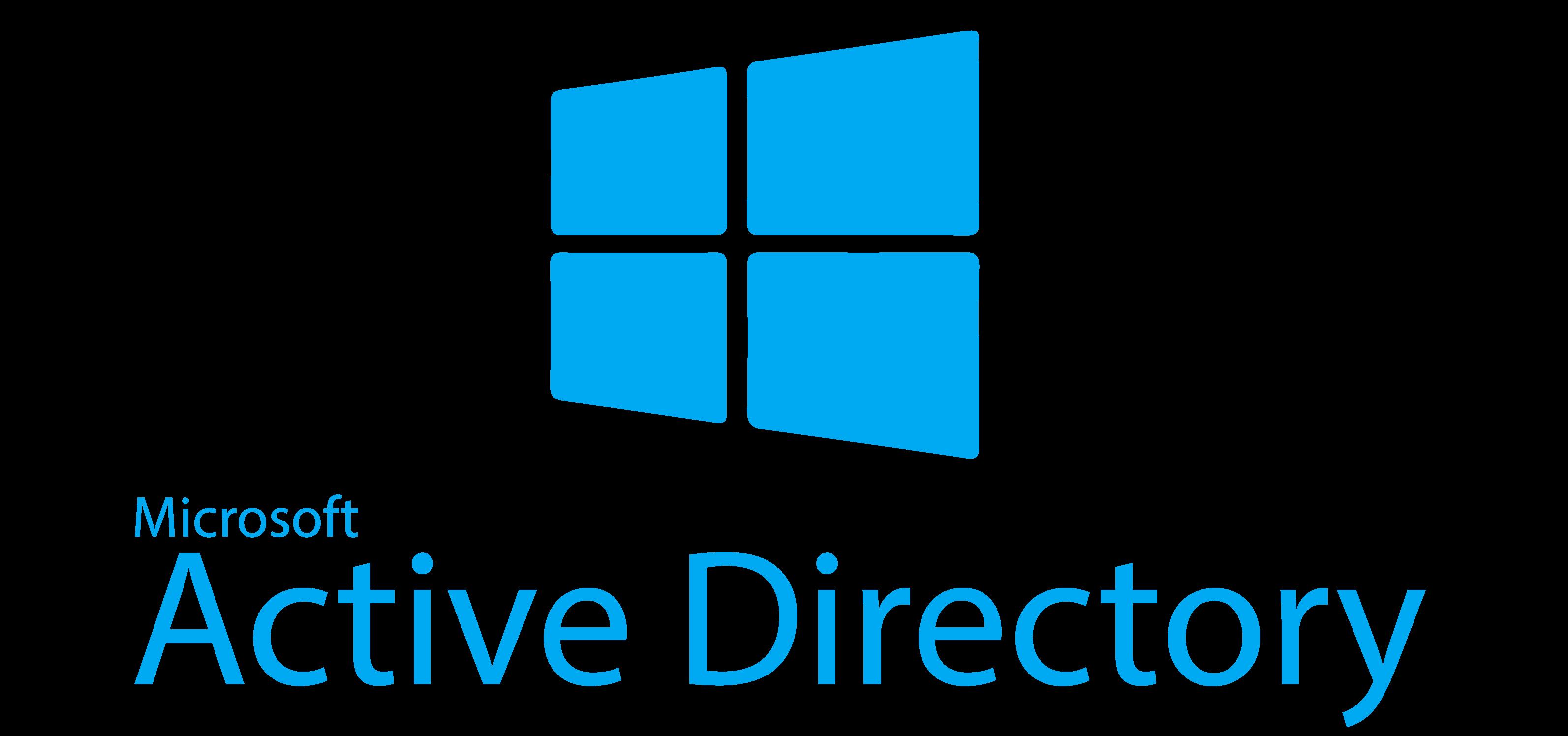 Installazione Active Directory